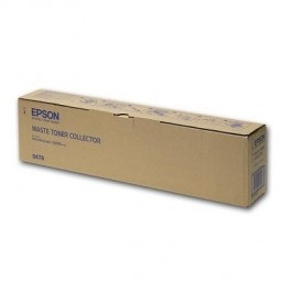Epson 0478 Waste Toner Collector